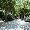 rivavillaggio_03
