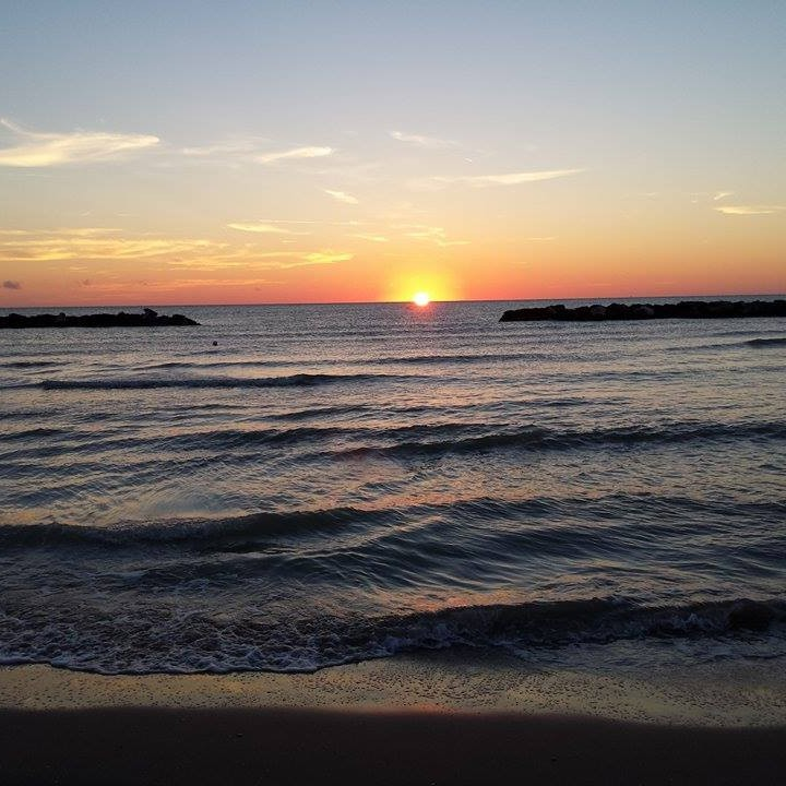 alba-spiaggia