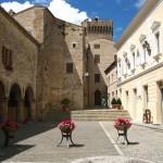 moresco-centro-storico