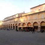 piazza-fermo