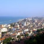 porto-san-giorgio
