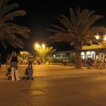 porto-san-giorgio-notte