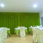 ristorante-2015-06