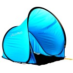 tenda-parasole