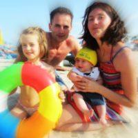 OFFEERTE VILLAGGIO RIVA DEI PINI - IDEALE PER FAMIGLIE CON BAMBINI