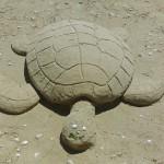 spiaggia-scultura-2
