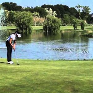 golf3