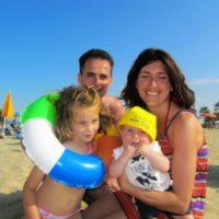 VILLAGGIO RESIDENCE RIVA DEI PINI LA VANCANZA IDEALE AL MARE PER FAMIGLIE CON BAMBINI 2